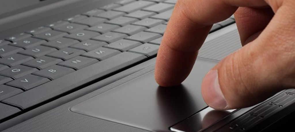 Cara Mengatasi TouchPad Laptop Tidak Berfungsi di Linux