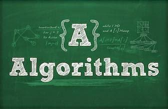 Pengertian Algoritma Menurut Para Ahli