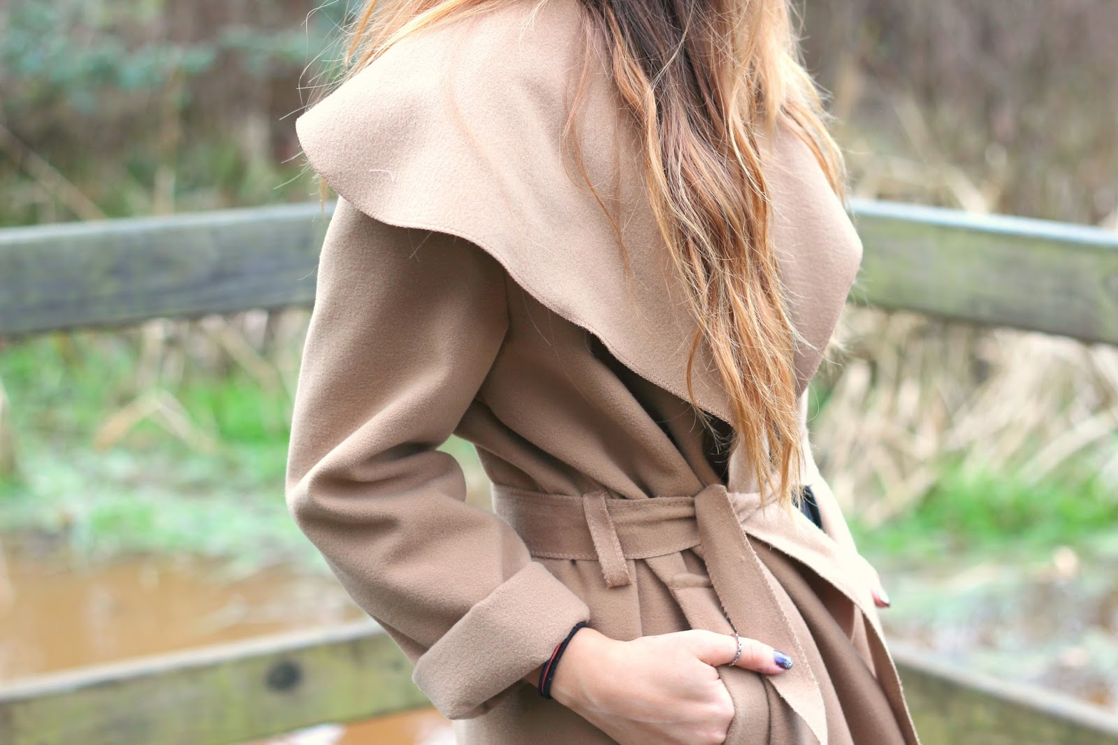 misspap-camel-waterfall-coat-copper-garden-fashion-blogger