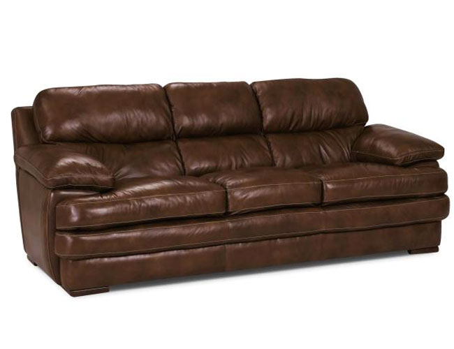Can You Dye Leather Couches Home Improvement