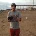 Rapero peruano compone un rap e insulta a los bolivianos [VIDEO]