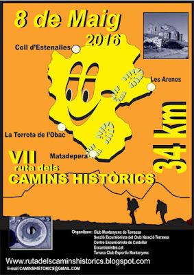 http://rutadelscaminshistorics.blogspot.com.es/
