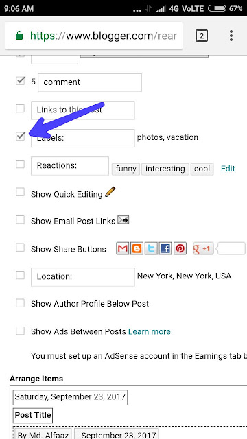 remove+labels+from+blogger+post