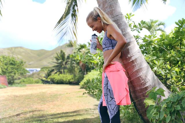 lululemon dottie-tribe-energy-bra pace-rival-crops sunaway-runaway