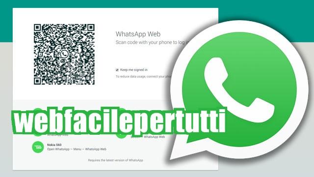 WhatsApp | Dal 30 Giugno Non Funzionerà Più Sui Vecchi Cellulari: Ecco Quali Sono