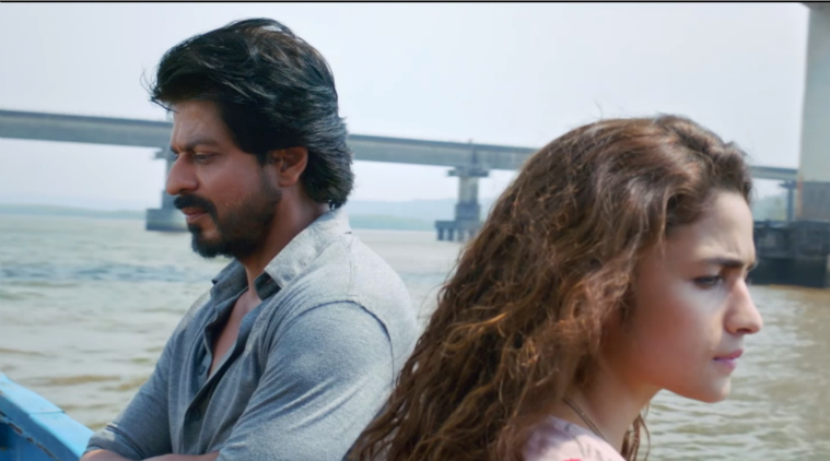 Guitar zindagi guitar chords : Ae Zindagi Gale Laga Le ( Dear Zindagi ) Guitar Chords and ...