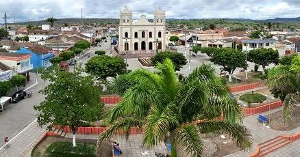 Altinho Pernambuco fonte: 3.bp.blogspot.com