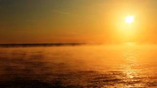 Sol é fonte de vitamina D