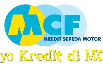 Lowongan Kerja PT. Mega Central Finance Pekanbaru Oktober 2018