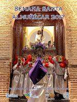 Semana Santa de Almuñécar 2017 - Leonardo Cervilla Rivero