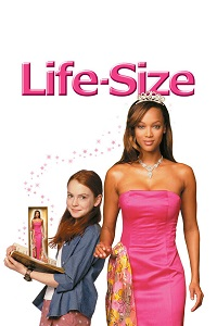 Watch Life-Size Online Free in HD