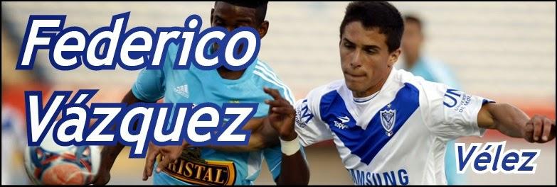 http://divisionreserva.blogspot.com.ar/2015/01/perfiles-federico-vazquez.html