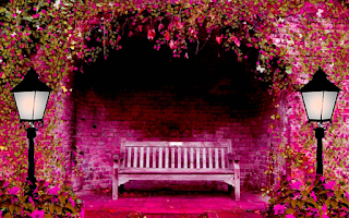 Cesare Pavese primavera poesia- wallpapercave-la santa furiosa