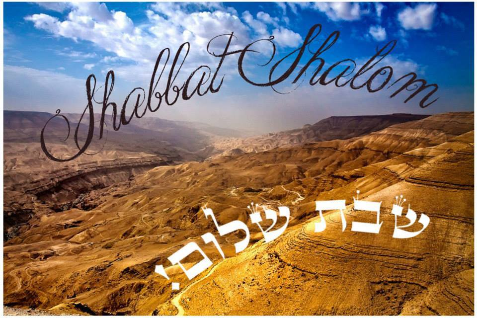 Love for his people shabbat shalom to our jewish friends love shabbat shalom to our jewish friends love for his people thecheapjerseys Image collections