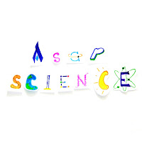asap science logo