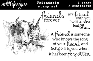 https://www.etsy.com/listing/241284358/friendship-digital-stamp-set?ref=shop_home_active_2