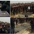 TRENDING: #BenueMourns: Nigerians react to mass burial of victims