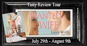 Wanted Wife Tour