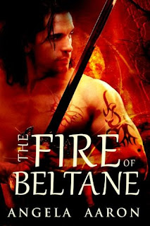 https://www.goodreads.com/book/show/25314304-the-fire-of-beltane