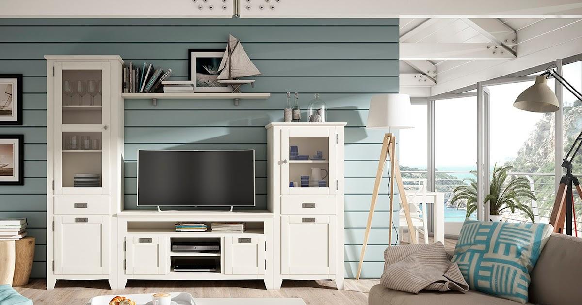 Muebles coloniales en madera y blanco acierto seguro for Muebles coloniales blanco