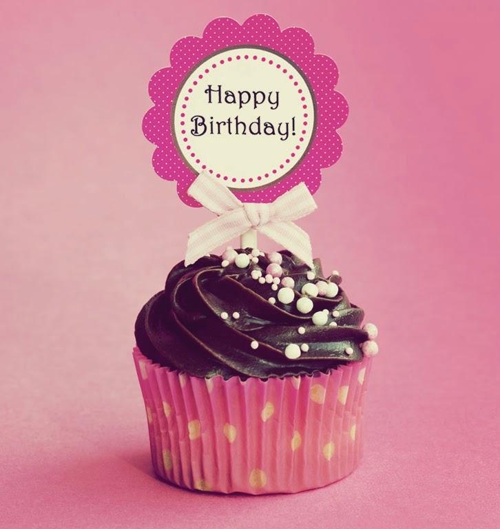 Ucapan Selamat Ulang Tahun Untuk Teman Ucapan Selamat Ulang Tahun Paling Update