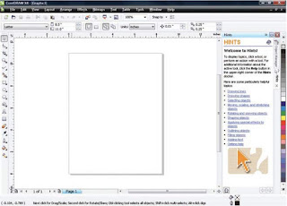 Corel Draw Suite X4, Corel Draw Suite X4 PC, CD Installasi Corel Draw Suite X4, Kaset CD DVD Installasi Corel Draw Suite X4 untuk Komputer PC Laptop Notebook Netbook, Cara Pasang Corel Draw Suite X4 di Komputer PC Laptop Notebook Netbook, Tutorial Cara Download dan Install Corel Draw Suite X4 pada Komputer PC Laptop Notebook Netbook, Jual Corel Draw Suite X4 untuk Komputer PC Laptop Notebook Netbook, Jual Beli Kaset Corel Draw Suite X4, Jual Beli Kaset Corel Draw Suite X4 PC, Kaset Corel Draw Suite X4 untuk Komputer Komputer PC Laptop Notebook Netbook, Tempat Jual Beli Corel Draw Suite X4 Komputer PC Laptop Notebook Netbook, Menjual Membeli Corel Draw Suite X4 untuk Komputer PC Laptop Notebook Netbook, Situs Jual Beli Corel Draw Suite X4 PC, Online Shop Tempat Jual Beli Kaset Corel Draw Suite X4 PC, Hilda Qwerty Jual Beli Corel Draw Suite X4 untuk Komputer PC Laptop Notebook Netbook, Website Tempat Jual Beli Microsoft MS Office Komputer PC Laptop Notebook Netbook Corel Draw Suite X4, Situs Hilda Qwerty Tempat Jual Beli Kaset Microsoft MS Office Komputer PC Laptop Notebook Netbook Corel Draw Suite X4, Jual Beli Microsoft MS Office Komputer PC Laptop Notebook Netbook Corel Draw Suite X4 dalam bentuk Kaset Disk Flashdisk Harddisk Link Upload, Menjual dan Membeli Corel Draw Suite X4 dalam bentuk Kaset Disk Flashdisk Harddisk Link Upload, Dimana Tempat Membeli Corel Draw Suite X4 dalam bentuk Kaset Disk Flashdisk Harddisk Link Upload, Kemana Order Beli Corel Draw Suite X4 dalam bentuk Kaset Disk Flashdisk Harddisk Link Upload, Bagaimana Cara Beli Corel Draw Suite X4 dalam bentuk Kaset Disk Flashdisk Harddisk Link Upload, Download Unduh Corel Draw Suite X4 Gratis, Informasi Corel Draw Suite X4, Spesifikasi Informasi dan Plot Corel Draw Suite X4 PC, Gratis Corel Draw Suite X4 Terbaru Lengkap, Update Microsoft MS Office Komputer PC Laptop Notebook Netbook Corel Draw Suite X4 Terbaru, Situs Tempat Download Corel Draw Suite X4 Terlengkap, Cara Order Corel Draw Suite X4 di Hil