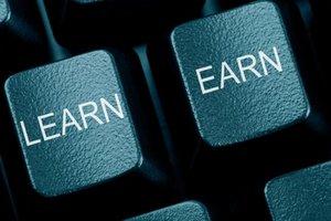 Cara Memulai Bisnis Online Untuk Pemula Yang Menguntungkan