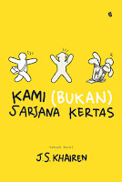 https://www.goodreads.com/book/show/44083363-kami-bukan-sarjana-kertas?from_search=true