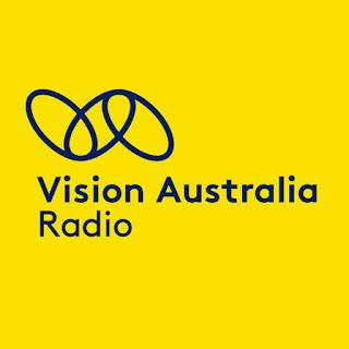Talking Vision