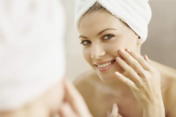 3 Top Acne Skin Care Tips For A Healthier Skin