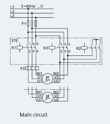 Star Wiring Diagram - Wiring Diagram Sheet on