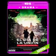 El día de la unión (2018) WEB-DL 1080p Latino
