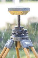 Harga Jual GPS Geodetik Topcon Hiper SR (GNSS RTK & Static) Call 08128222998