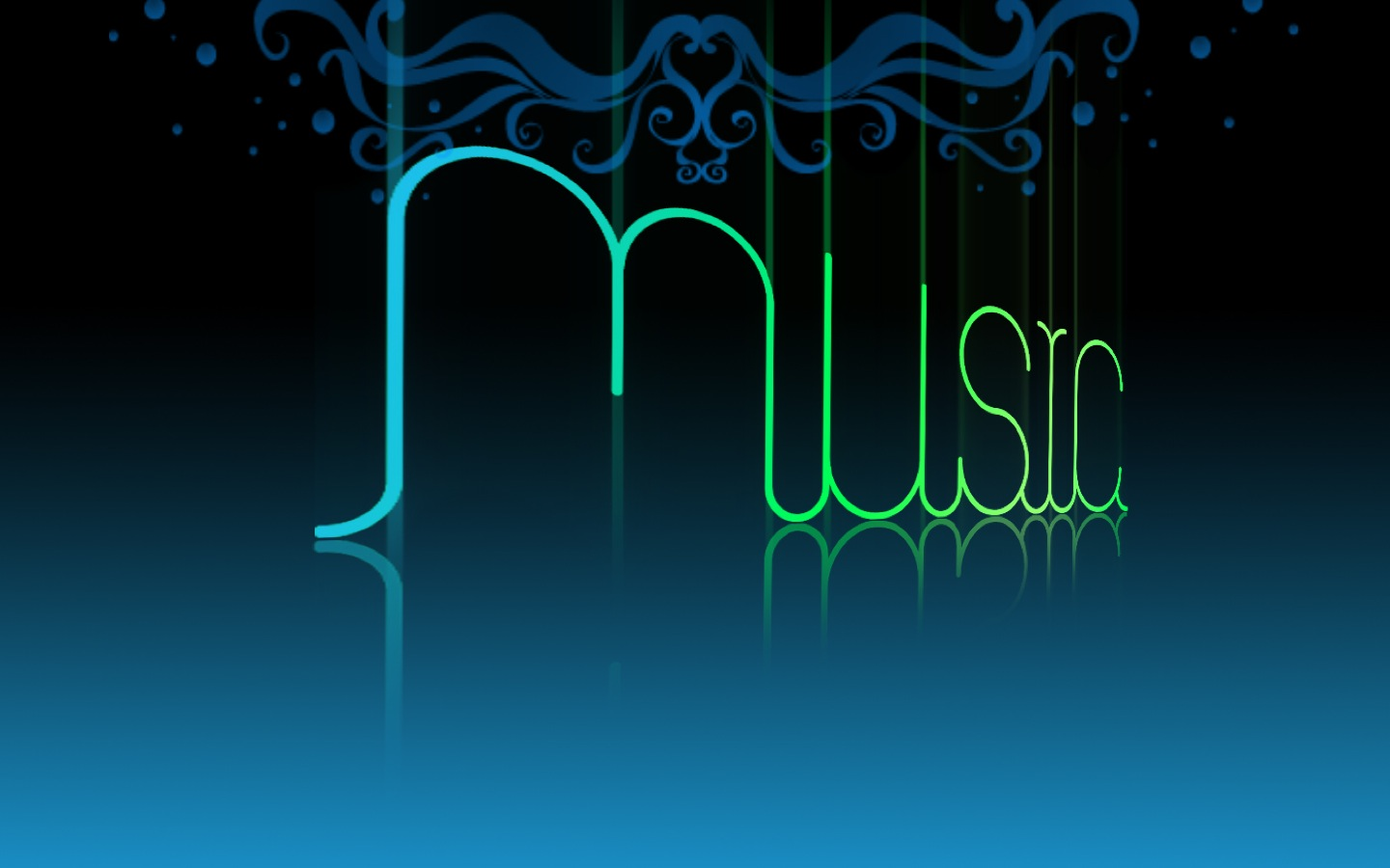 music wallpapers full hd - photo #31