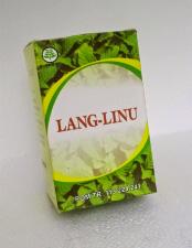 Lang Linu capsules