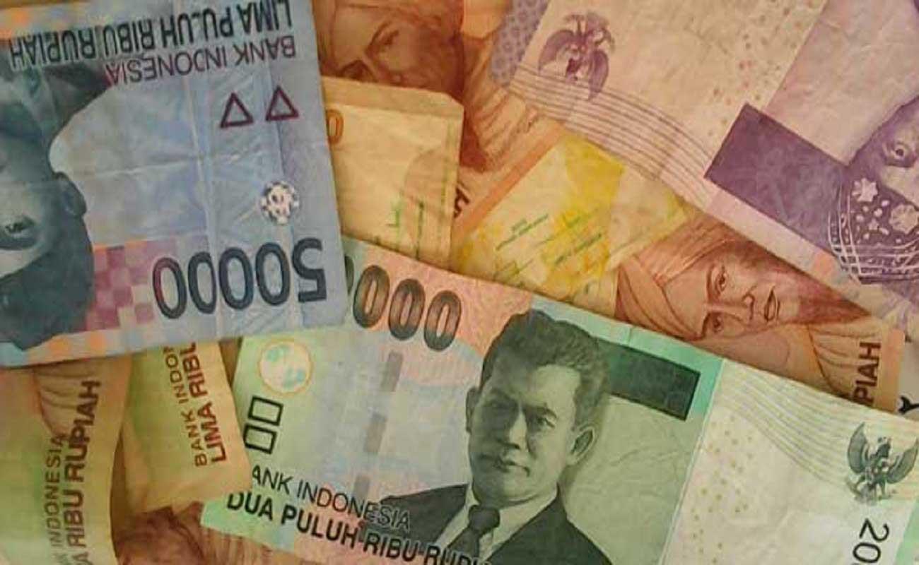 Cara Mudah Merencanakan Keuangan Keluarga