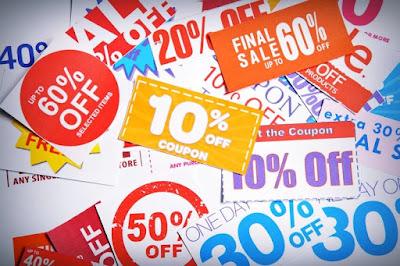 الربح-من-رفع-كوبونات-تخفيض-مواقع-التسوق