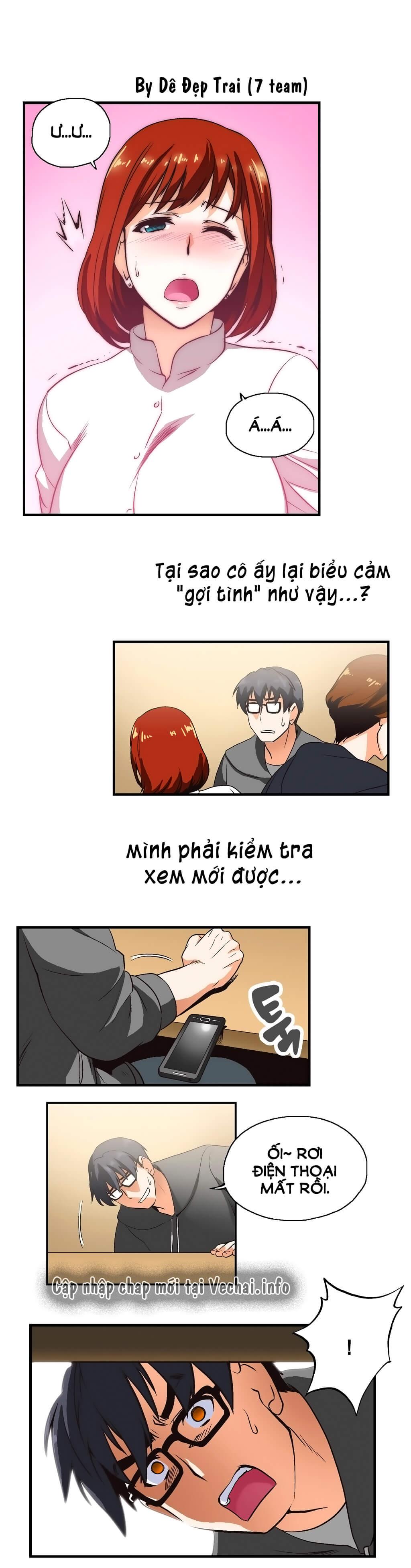 Hình ảnh HINH_00023 in Dàn Harem Của Thằng main Bựa