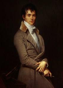 Regency Gentleman, Regency, Cravat, England, costume, history, fashion