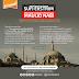 Membantah Para Sufi Ekstrim Seputar Syubhat Perayaan Maulid Nabi