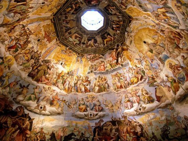 firenze-cupola-duomo-brunelleschi-poracci-in-viaggio-ponte-pasqua-offerta-hotel