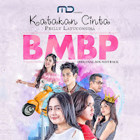 Download Lagu Prilly Latuconsina - Katakan Cinta Mp3