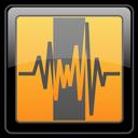 تحميل برنامج Wave Editor 3.7.0.0 لتعديل وتحرير الصوتيات