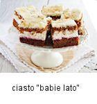https://www.mniam-mniam.com.pl/2015/10/ciasto-lato.html