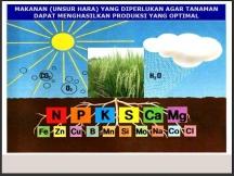 Faktor - Faktor Yang Mempengaruhi Pengangkutan Mineral