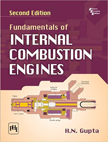 Fundamentals of Internal Combustion Engines 2nd Edition,Download Fundamentals of Internal Combustion Engines 2nd Edition,Fundamentals of Internal Combustion Engines 2nd Edition free,Fundamentals of Internal Combustion  free download,Fundamentals of Internal Combustion  pdf,fundamentals of internal combustion engines by h. n. gupta free,download fundamentals of internal combustion engines by h. n. gupta
