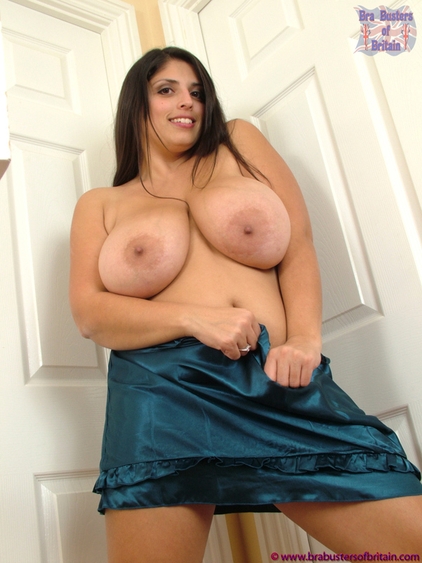 New Pics Of Kerry Marie 54
