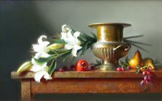 encantadores-cuadros-arreglos-florales