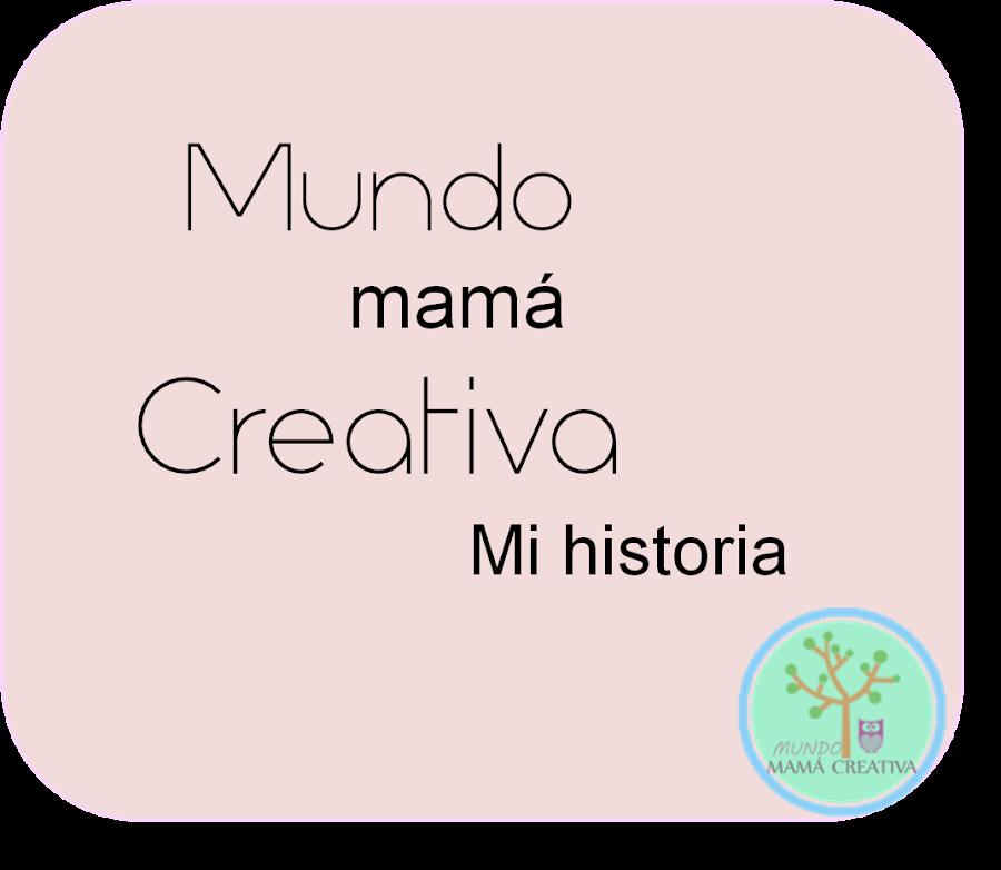 mundo mama creativa
