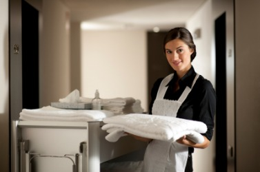 Recommended maid agency singapore - Good maid agency